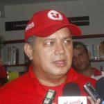U Venecueli nema mesta za MMF i Svetsku banku