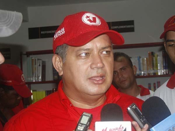 Diosdado_Cabello