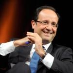 Francuska sprovodi mere protiv nezaposlenih