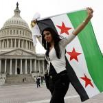 Šta nam SAD spremaju u Siriji