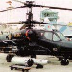 Rusija nudi helikoptere Egiptu u zamenu za nosače Mistral