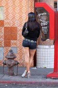 Prostitute_tj