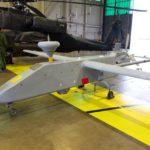 Rusija kupuje izraelske dronove–potom traži uspostavljanje Palestine
