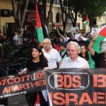 Britanska vlada usvaja mere da spreči bojkot Izraela