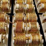 Sudan oborio rekord proizvodnje zlata, traži članstvo u BRICS-u
