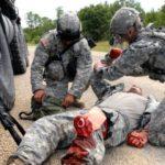 Prvi američki vojnik ubijen u Iraku danas