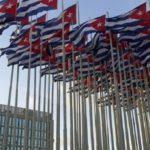 Kuba negira slanje trupa u Siriju
