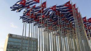 cuba_flags_1.jpg_1718483346