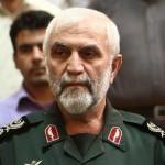 Iranski general ubijen, Francuska bombarduje Islamsku Državu