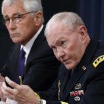 Najnovije: SAD obustavljaju program obuke sirijskih pobunjenika