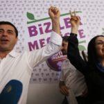 Skandal u Turskoj – Finansira li SAD kurdski HDP?