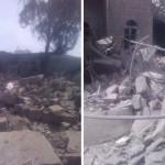 Opet bombardovana bolnica Doktora bez granica, ovog puta u Jemenu