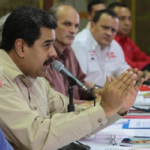 Venecuela povećava minimalac za 30%