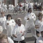 Kuba će do 2050. biti 9. zemlja sa najdugovečnijim građanima