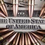 Ko su najveći primaoci američke vojne pomoći