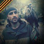 Poginuo komandir muslimanskih dobrovoljaca u Donbasu