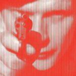 """Film """"Nemačka mladost"""" o Bader-Mainhofu u okviru 21. Festivala autorskog filma (FAF)"""