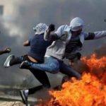 """Hamas poziva na """"Petak besa"""" kao odgovor na izraelski terorizam"""