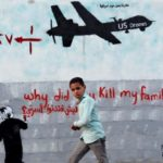 "Otvoreno pismo bivših pilota dronova Baraku Obami: ""Ubijamo civile čime podstičemo terorizam"""