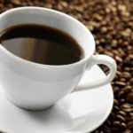 Umereno ispijanje kafe smanjuje rizik od smrtnosti nekih oboljenja
