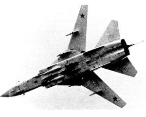 960px-Su-24_Fencer_underside_view
