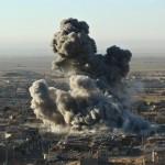 Vazdušni udari SAD usmrtili 60-70 militanata Islamske Države u bici za Sindžar