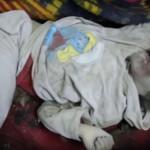 Novi masakr o kome mediji ne izveštavaju (VIDEO)