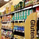 Hrana bez glutena nije zdravija ali košta više