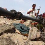 Vojska Jemena i narodni komiteti pripremaju juriš na najveću vojnu bazu na jugu zemlje