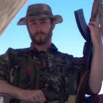 Potvrđeno: Kanađanin ubijen u Siriji se borio za kurdski YPG
