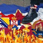 Jesu li države Balkana nezavisne u donošenju bitnih političkih i ekonomskih odluka?