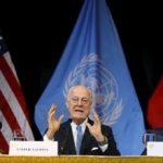 SAD i Rusija doneli odluku o budućnosti Sirije bez učešća sirijskih predstavnika