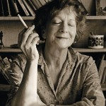 Vislava Šimborska – najveća dama poljske poezije