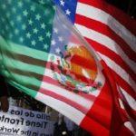 Više Meksikanaca se vraća u Meksiko nego što ih emigrira u SAD