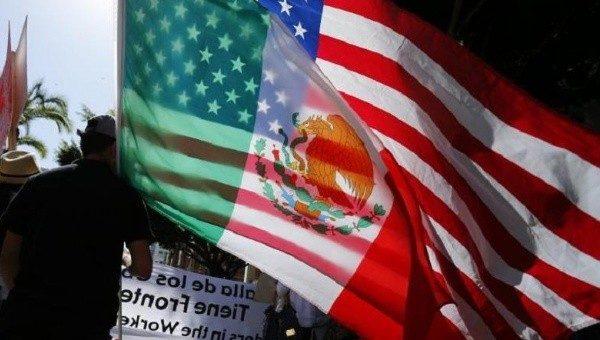 us_mexico1_crop1447974293900.jpg_1718483346