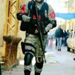 Iran obezbedio modernu opremu i naoružanje za Narodni front za oslobođenje Palestine