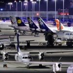 Nemačka dobija koncesije na 40 godina za grčke aerodrome