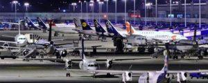 15_rent-a-car-in-airport-5-640x255