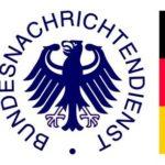 Nemački obaveštajci sarađuju sa Asadom