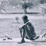 Belgija odaje poštu kralju odgovornom za genocid u Kongou