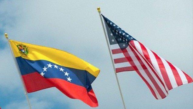 EEUU-Venezuela-635