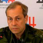 Stanje u Donbasu: 238 tenkova na granici, 101 kršenje primirja i 600 granata u proteklih nedelju dana