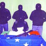 Dvojica narkotrafikanata ranjena u Belfastu nakon upozorenja militanata