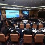 BRICS želi da probije informativni monopol Zapada