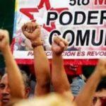 Direktna demokratija u Venecueli: Komunalni saveti