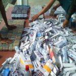 Venecuela: Opozicioni većnik uhapšen zbog šverca lekova