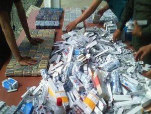 contrabando_medicinas_3
