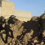 SAD usmrtila 20 savezničkih vojnika u Iraku tokom napada na položaje ID-a