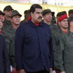Maduro upozorava da će fabrike van pogona u Venecueli biti konfiskovane