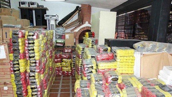 venezuela-products.jpg_1718483346